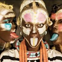 masai mara jewellery