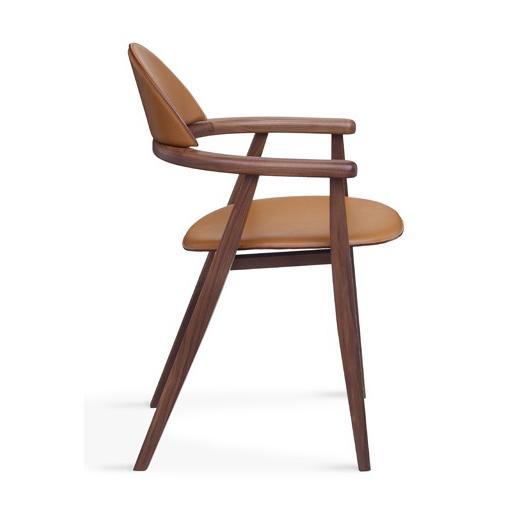Hermes Furniture