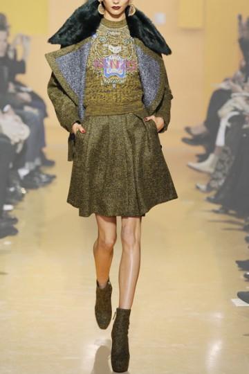 kenzo-olive-rabbittrimmed-woolblend-coat-product-2-4915429-108912037_large_flex