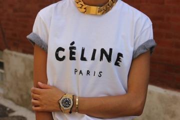 celine-t-shirt-sprekenhus